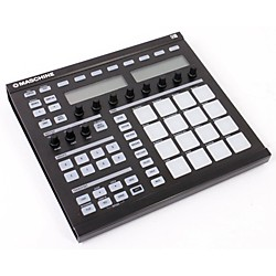 Native Instruments Maschine Groove Production Studio (USED005026 17927)