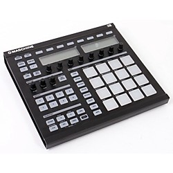 Native Instruments Maschine Groove Production Studio (USED005025 17927)
