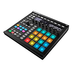 Native Instruments Maschine Groove Production Studio (22301)