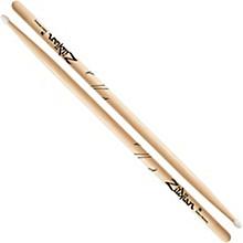 Zildjian Natural Hickory Drumsticks