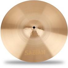 Sabian Neil Peart Paragon Hi-Hats