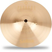Sabian Neil Peart Paragon Splash