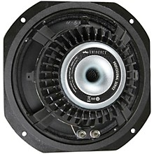 "Eminence Neodymium KAPPALITE 3010HO 10"" 400W PA Replacement Speaker"