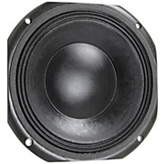"Eminence Neodymium KAPPALITE 3010LF 10"" 450W PA Replacement Speaker"
