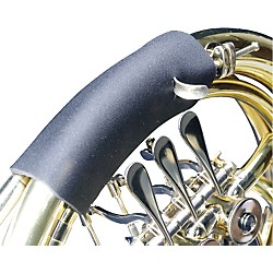 Neotech French Horn Brass Wrap (5101132)
