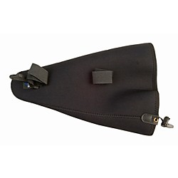 Neotech Mute Case for Trombone (5201142)