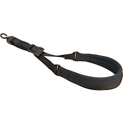 Neotech Wick-It Open Hook Sax Strap (8401002)