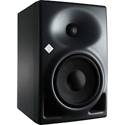 Neumann KH 120 Active Nearfield Studio Monitor (503930)