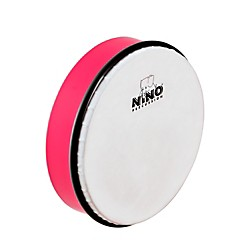 "Nino 8"" ABS Hand Drum (NINO45SP)"