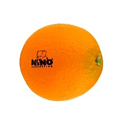 Nino Fruit Shaker Orange (NINO598)