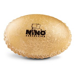 Nino Leather Egg Shaker (NINO11)