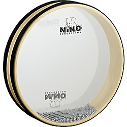 Nino Sea Drum (NINO34)