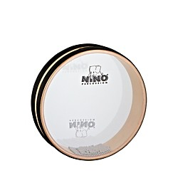 Nino Sea Drum Synthetic Head (NINO44)