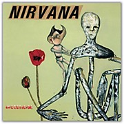 Universal Music Group Nirvana - Incesticide 2LP-20th Anniversary 45RPM Edition