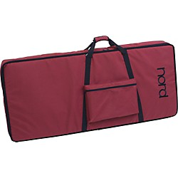 Nord Gig Bag for PK27 (AMS-GBPK)