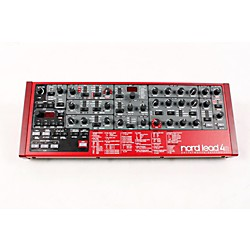 Nord Lead 4 Rack (USED005001 AMS-NL4-RACK)