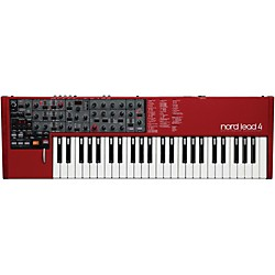 Nord Lead 4 Synthesizer (AMS-NL4)