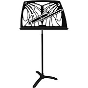 Manhasset Noteworthy Stand (Trombone)