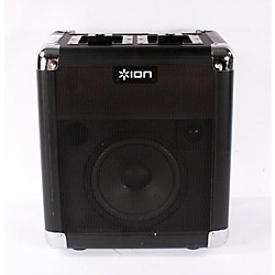 Numark Mobile DJ Portable Speaker for iPhone or iPod (USED006005 MOBILE DJ)