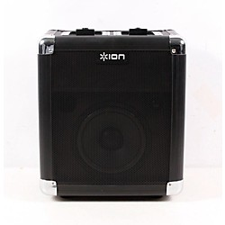 Numark Mobile DJ Portable Speaker for iPhone or iPod (USED005009 MOBILE DJ)