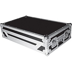 Numark NS7 Case for NS7 DJ Controller (NS7CASEV2)