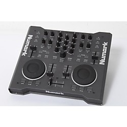 Numark Stealth Control DJ Performance Controller (USED007008 Stealth Contro)