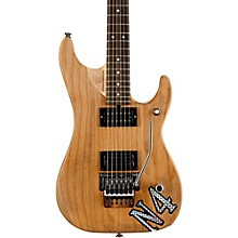 Washburn Nuno Series N4 Vintage Electric Guitar