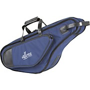 Allora Nylon Alto Saxophone Gig Bag
