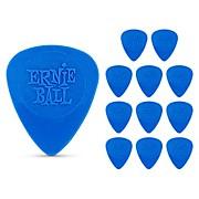 Ernie Ball Nylon Guitar Picks