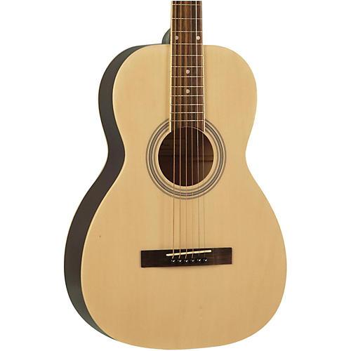 Savannah O Acoustic Guitar Natural