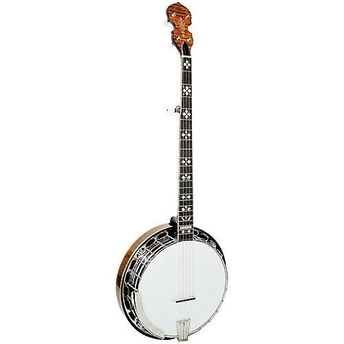 Gold Tone OB-250 Banjo-thumbnail