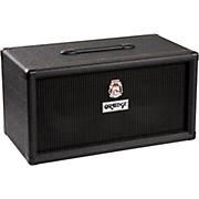 Orange Amplifiers OBC210 400W 2x10 Mini Bass Speaker Cabinet