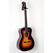 Guild OM-140 Acoustic Guitar