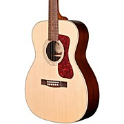 Guild OM-150 Acoustic Guitar