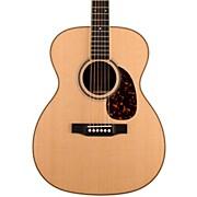 Larrivee OM-40 Legacy Rosewood Acoustic Guitar
