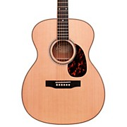 Larrivee OM-40RWAT Orchestra Model Acoustic Guitar