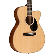 Martin OMC-16E Acoustic-Electric Guitar