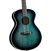 Breedlove ORECONCR Limited Edition Oregon Concert Rogue Acoustic Guitar