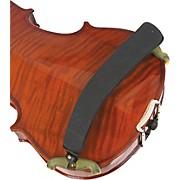 Kun ORIGINAL Violin Shoulder Rest