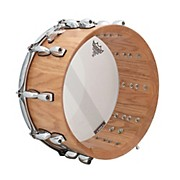 Gretsch Drums Oak Stave 20-Lug Snare Drum