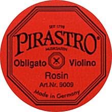 Pirastro Obligato Rosin