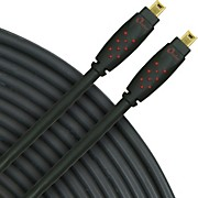 Rapco Horizon Oculus 4-Pin to 4-Pin Firewire Cable, Series 8