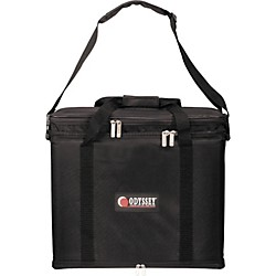 Odyssey 4-Space Rack Bag (BR408)