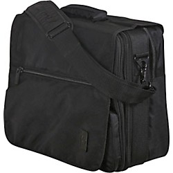 Odyssey BRLTECH Redline Digital Gear Bag (BRLTECH)