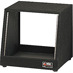 Odyssey Carpeted Studio Rack (CRS08)