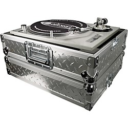 Odyssey FTT Single Turntable Flite Case (FTTDIA)