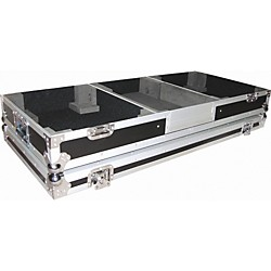 Odyssey FZBM12W Battle Mode ATA Turntable Case (FZBM12W)