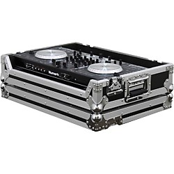 Odyssey Flight Ready Numark NS6 Case (FRNS6)