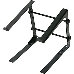 Odyssey LSTAND Laptop DJ Stand (LSTAND)