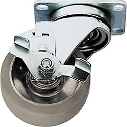 "Odyssey Pro Brake for 3"" to 3.5"" Casters (ACPBRK)"